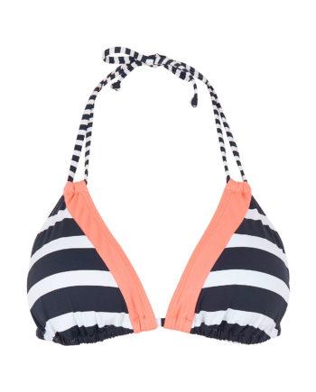 KangaROOS Triangel-Bikini-Top