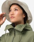Jack Wolfskin Sonnenhut SUPPLEX ATACAMA HAT WOMEN